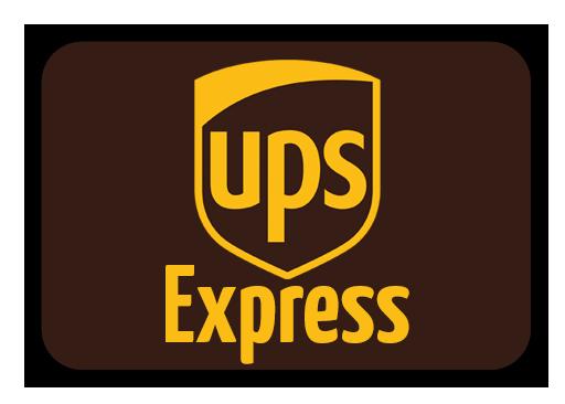 ups_express