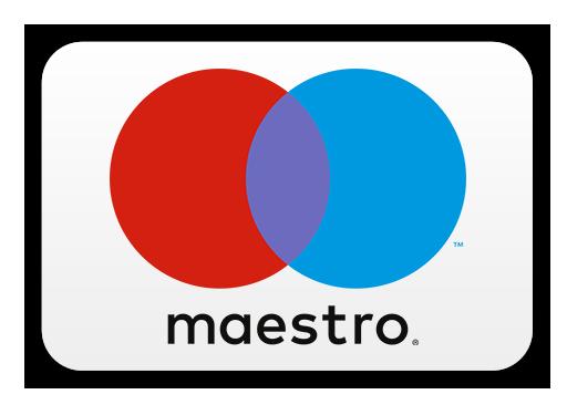 Kreditkarte_maestro