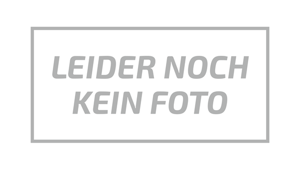 Platzhalter_keinFoto_14.png