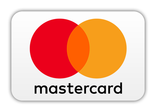 Kreditkarte_mastercard